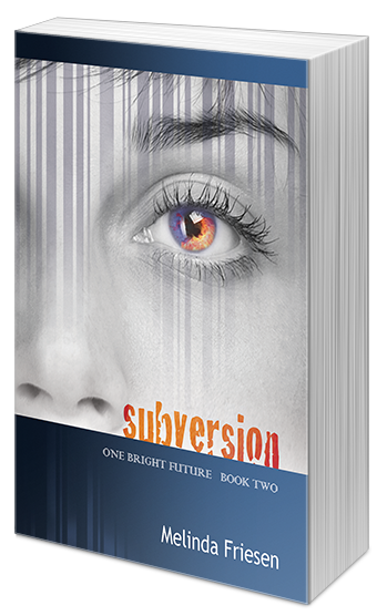 Subversion Cover.png