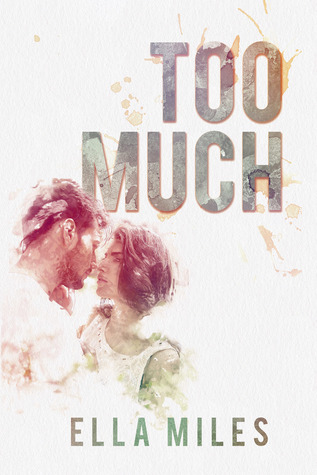TooMuch.jpg