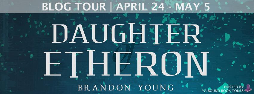 Daughter of Etheron tour banner.jpg