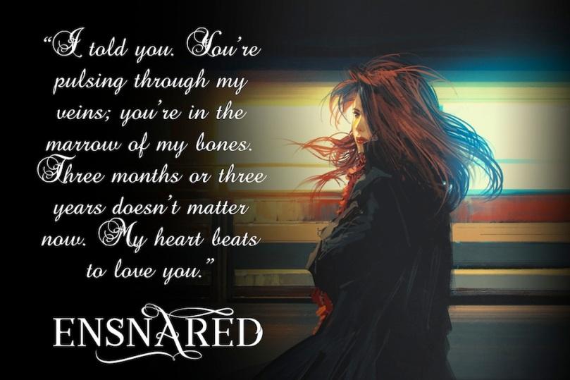 Ensnared - Rita Stradling - Promo 1.jpg