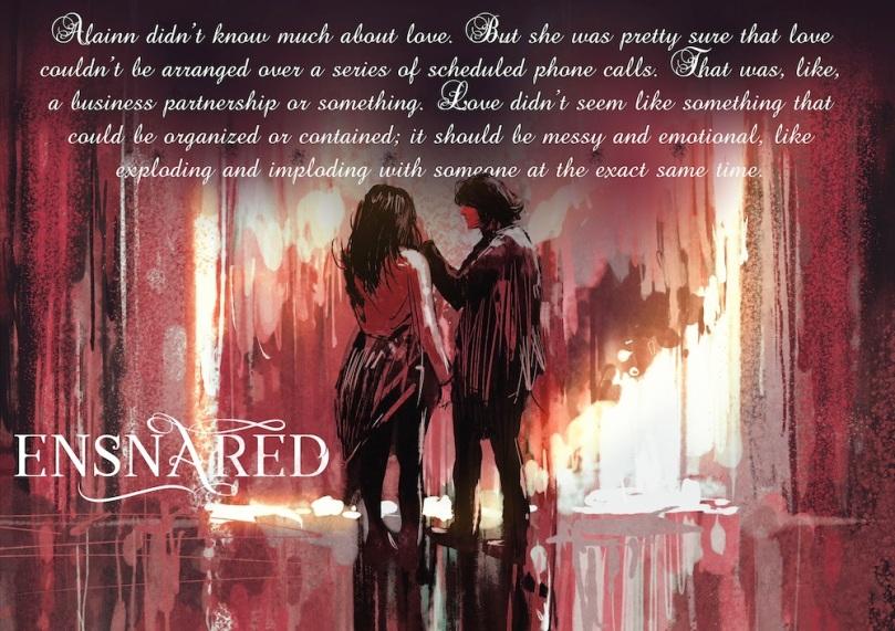 Ensnared - Rita Stradling - Promo 3.jpg