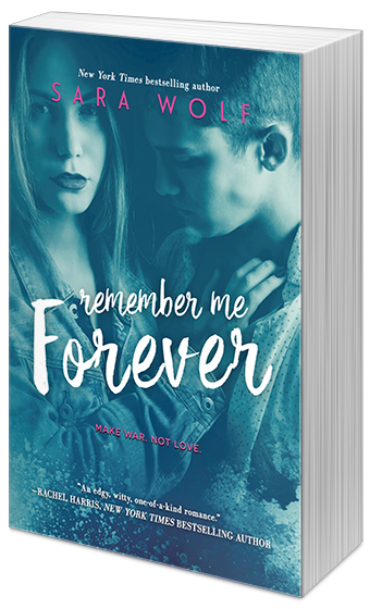 Remember Me Forever Cover.png