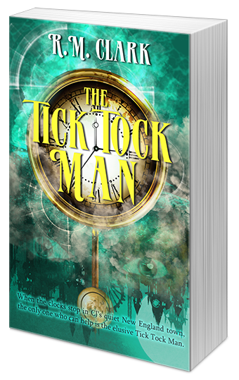 The Tick Tock Man Cover.png